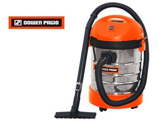 Aspiradora/sopladora Polvo/liquido30 Lts Dowen Pagio Oferta