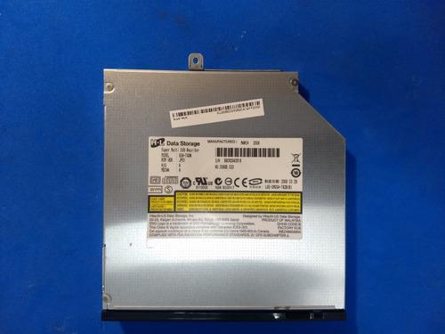 Leitor Drive De Dvd Notebook Acer Aspire 2920