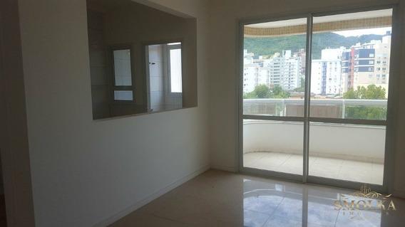 Apartamentos - Itacorubi - Ref: 9160 - V-9160