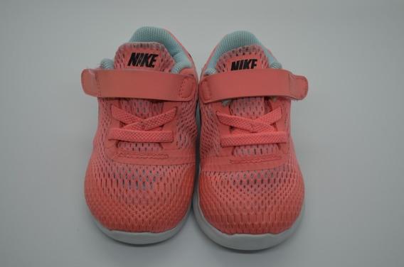Zapatillas Para Niñas - Talle 19,5 - Leer Publicación.
