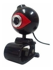 Webcam Pctop 2.0 Mp