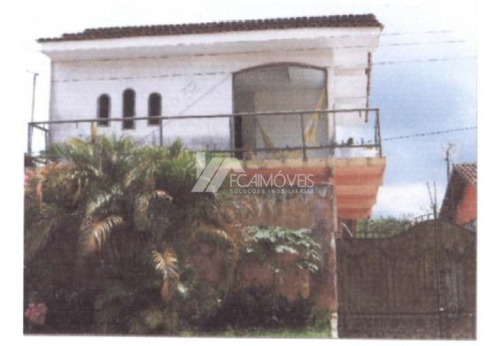 Av. Tereza Noleto, Centro, Marituba - 261415