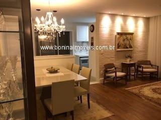 Lindo Apartamento Em Jundiai, Alta Vista ! - Ap00367 - 68058430