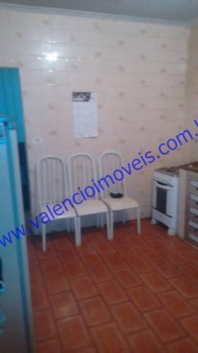 Imagem 1 de 10 de Venda - Casa - Cidade Nova Ii - Santa Bárbara D'oeste - Sp - 884vc