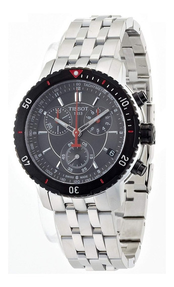 Reloj Tissot Hombre T067.417.21.051.00 Original Importado