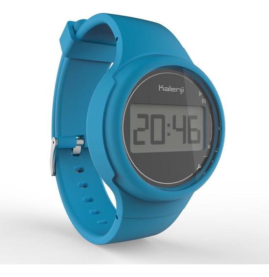Relógio Esportivo Digital W100 S Prova D