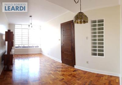 Casa Assobradada Jardim Aeroporto - São Paulo - Ref: 495399