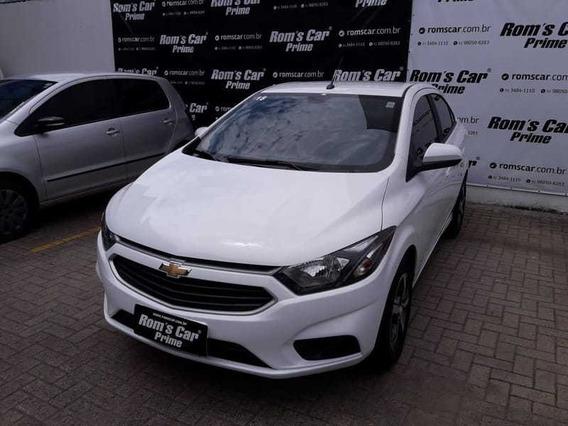 Chevrolet Prisma 1.4mt Lt