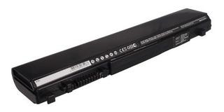 Bateria Alternativa Pa3831 P/ Portege R700 R705 R830 7700722