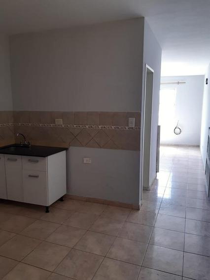 Departamento Financiado - Villa Santos Tesei