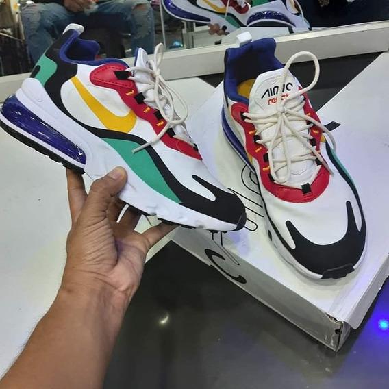 Zapatillas para Hombre Nike en Mercado Libre Perú