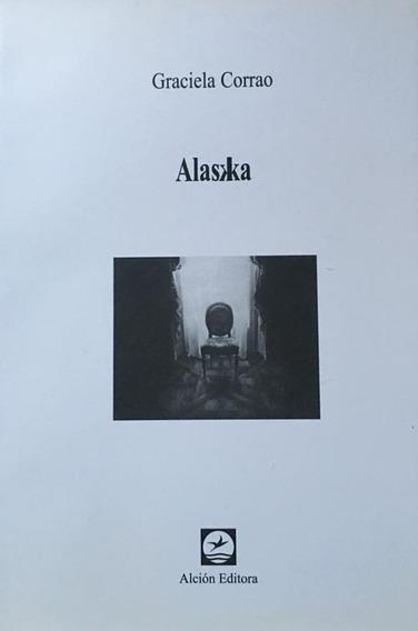 Alaska - Graciela Corrao - Ed. Alción