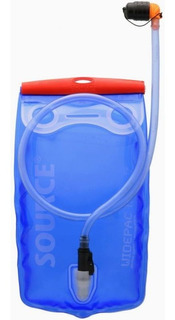 Deposito Source Widepac 1.5ltr