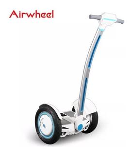 Scooter Airwheel S3, Segway, Electrico Y Magnético. Transpor