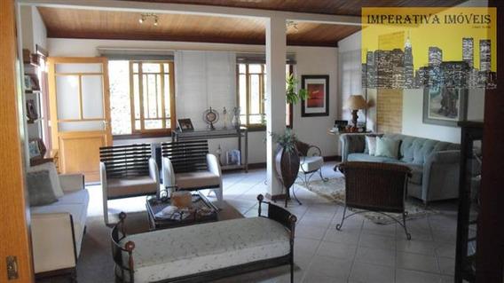 Casas À Venda Em Jundiaí/sp - Compre A Sua Casa Aqui! - 1359728