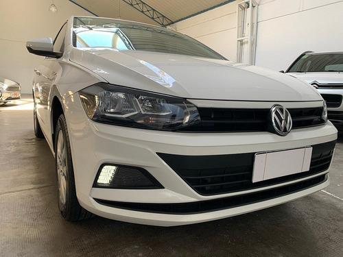 Volkswagen Polo 1.6 Trendline 5ptas