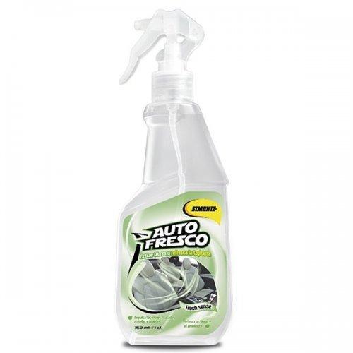 Simoniz Antiolores Autofresco Fresh 350ml