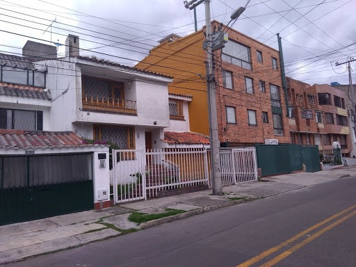 Casas En Venta Cedro Golf 90-63040