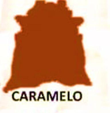 Verniz Top, Brilho Couro, Renovar Couro, Graxa Sapato, 200g