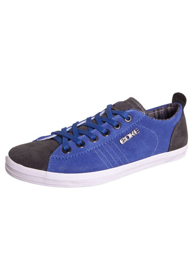 Tenis Maxi Royal Coke Shoes