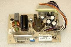 Fuentes De Poder Para Switch Y Router Cisco