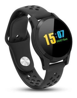 Smartwatch Relógio Inteligente (sw53)