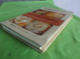 Libro ¡desarrolle Su Intuicion! De Shakti Gawain, Original