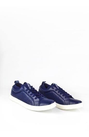 Zapatos Synergy Zeg Sport K17-274gx