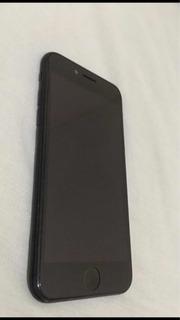 iPhone 7, Preto, 32gb