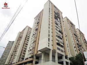Apartamento Venta Maracay Mls 19-16704 Ev