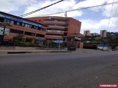 Locales En Venta Mls #16-1369