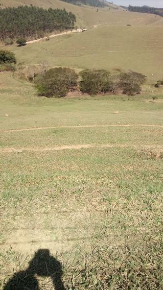 (s) Terreno E Venda Em Guararema/sp