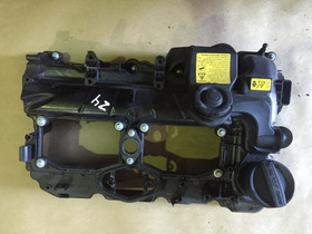 Tampa Valvula Motor Bmw Z4 2014 Original