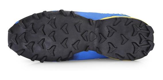 Homens Casuais Sapatos De Cordões Tênis De Corrida