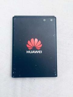 Pila Huawei Hb4w1