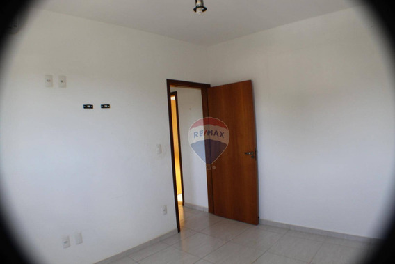 Apartamento Green Village - Ap0261