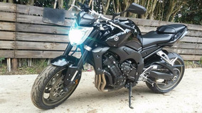 Yamaha Fz1 1000cc
