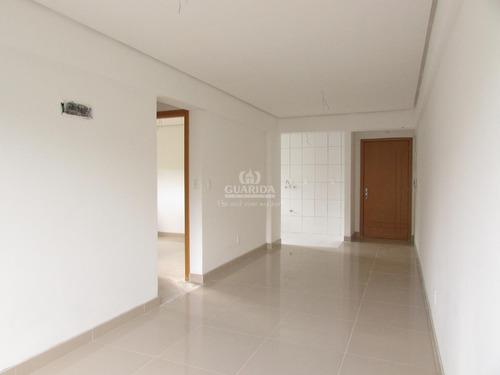 Imagem 1 de 11 de Apartamento Para Aluguel, 2 Quartos, 1 Vaga, Ipanema - Porto Alegre/rs - 7577