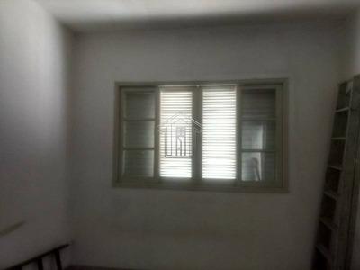 Casa Térrea Para Venda No Bairro Vila Pires. Excelente Localização - 9876gigantte