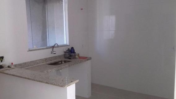 Casa Em Rocha, São Gonçalo/rj De 107m² 3 Quartos À Venda Por R$ 230.000,00 - Ca213169