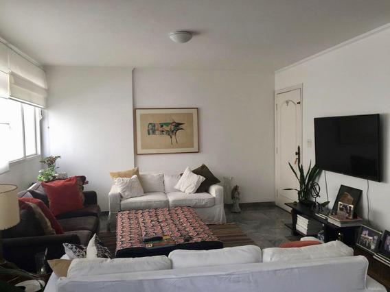 Apartamentos Em São Paulo - 978