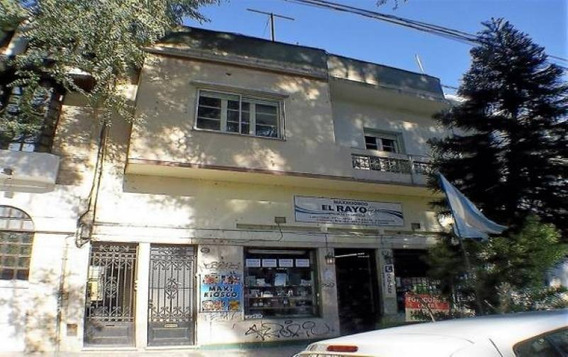 Ph Venta Villa Ortuzar