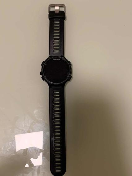 Relógio Garmin 735xt