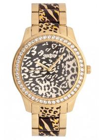 Relógios Feminino Guess 92538pgsda1