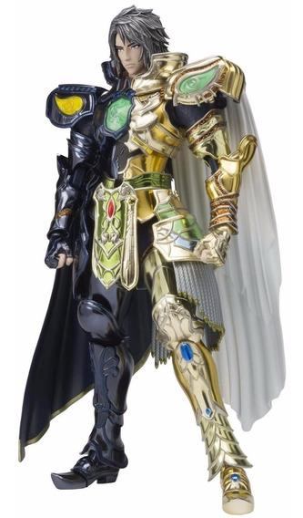 Legend Of Sanctuary Gemini Saga - Bandai- Bonellihq L18