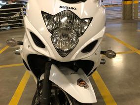 Suzuki Gsx 1250 Fa Abs Gsx 1250 Fa - 2016