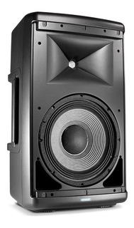 Parlante JBL Eon610 inalámbrico Negro 230V - 240V