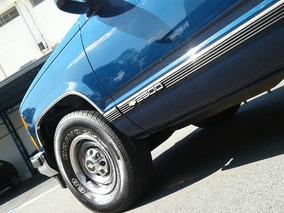 Suburban Opala F100 Impala Belair Dodge Silverado Landau