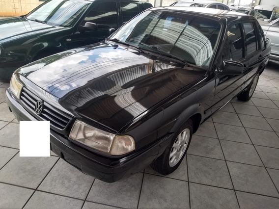 Volkswagen Santana Gl 2.0