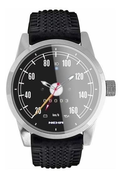 Velocímetro Brasilia Relógio Personalizado 5028